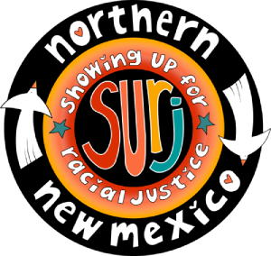 Northern New Mexico SURJ